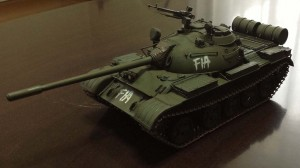 T55A_20130419_s