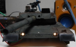type10_light