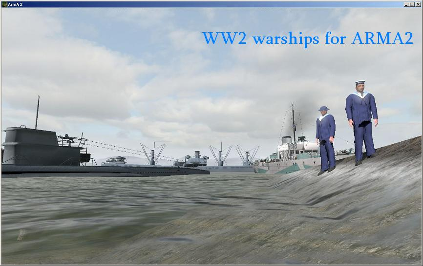 warships.jpg