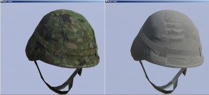 Type88_Helmet_normal3